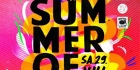Summer Of Love • Ein Somm