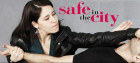 Safe In The City Krav Mag