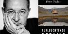 Péter Nádas: Aufleuchtend