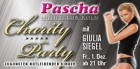Pascha Charity Party
