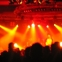 Konzert in Köln