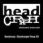 Zero4Zero im headCRASH