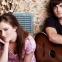 Angus & Julia Stone Tour