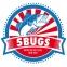 5Bugs - Butter bei die Fische Tour 2010