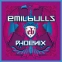 Emil Bulls