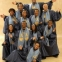 The Very Best Of Black Gospel