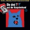 Das Vollplaybacktheater - die drei ??? und der Karpatenhund