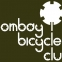 Bombay Bicycle Club Live