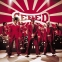 Seeed Live