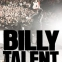 Billy Talent Live