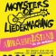 Monsters of Liedermaching LIVE