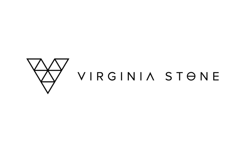 Virginia Stone