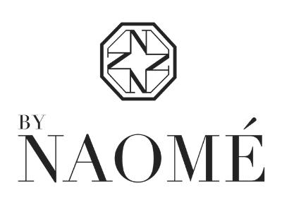 By Naomé