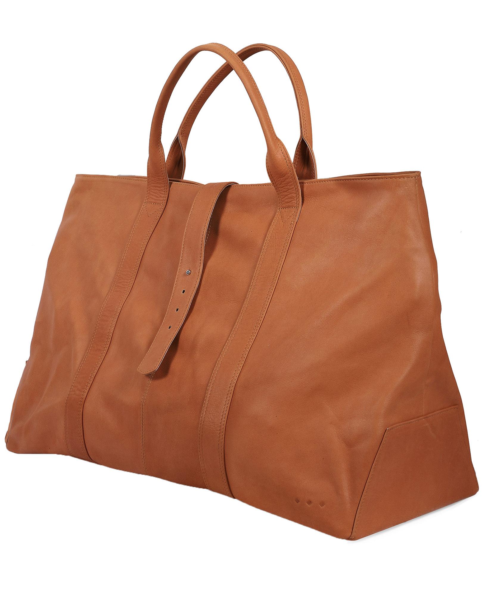 CHATWIN WEEKENER BAG