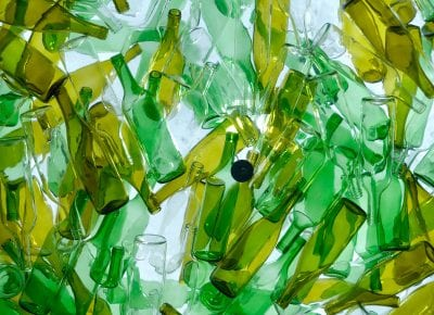 Global Recycling Day: The brands sustaining a circular culture