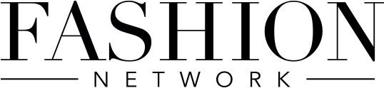 fashion-network-logo copy