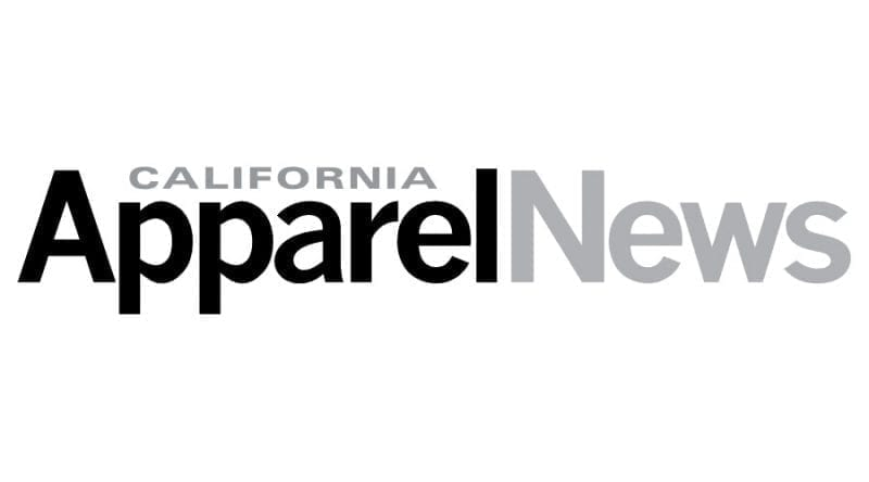 california-apparel-news-vector-logo copy