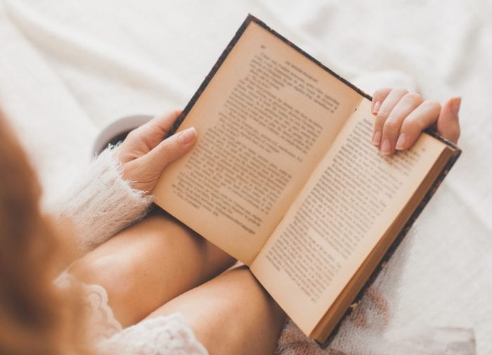 What to watch, read and listen to, inspired by the Positive Luxury community