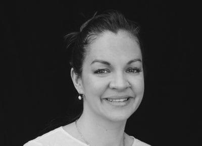 Mental Health Awareness Week: Q&A with Elisha London, founder of United for Global Mental Health