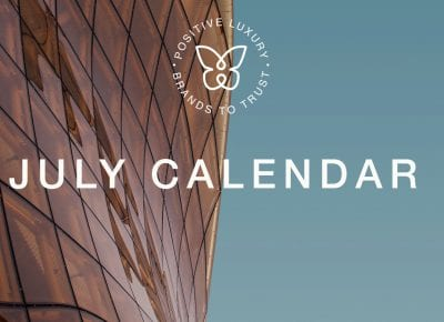 Discover our digital events for July