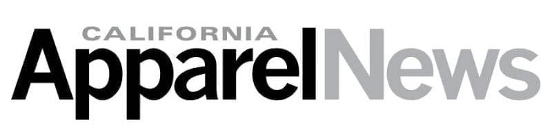 california-apparel-news-vector-logo-copy-800×444-2-1-800×185