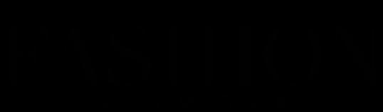 fashion-network-logo