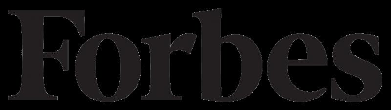 forbes-logo-800×225-3-800×225