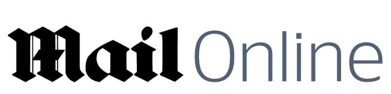 mailonline-vector-logo-800×444-3-800×194