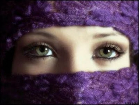 Miguel de Unamuno hay ojos