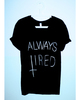 Always_tired_black