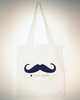 Moustache.tote-bag