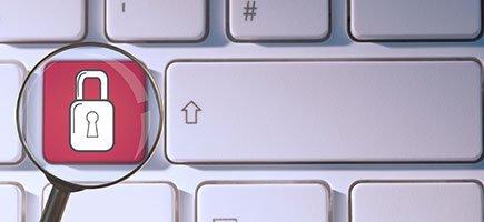 BLOG keypad secure.jpg
