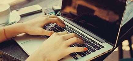 BLOG person at laptop.jpg