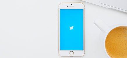 BLOG twitter phone.jpg