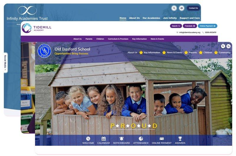 Homepage-Panel-One.width-800.jpg
