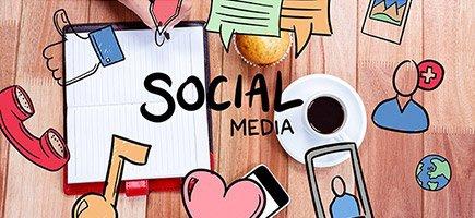 Social-media-blog-heading-image-small.jpg