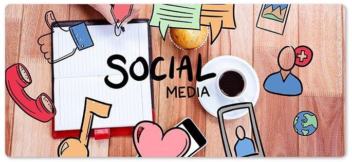 Social media blog heading image.jpg