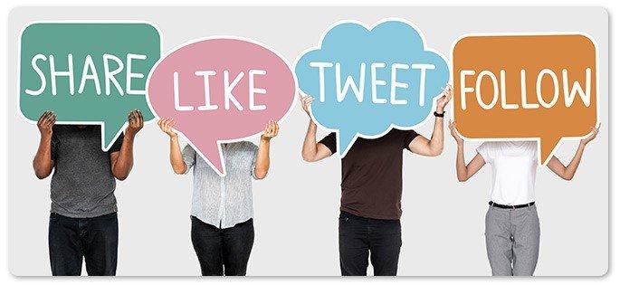 Social media blog interaction image.jpg