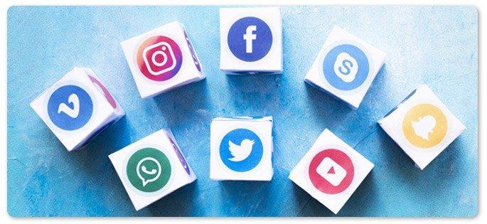 Social media blog platforms image.jpg