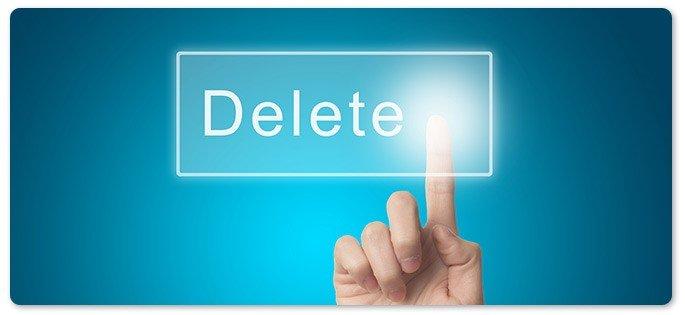 Social media blog spelling image.jpg