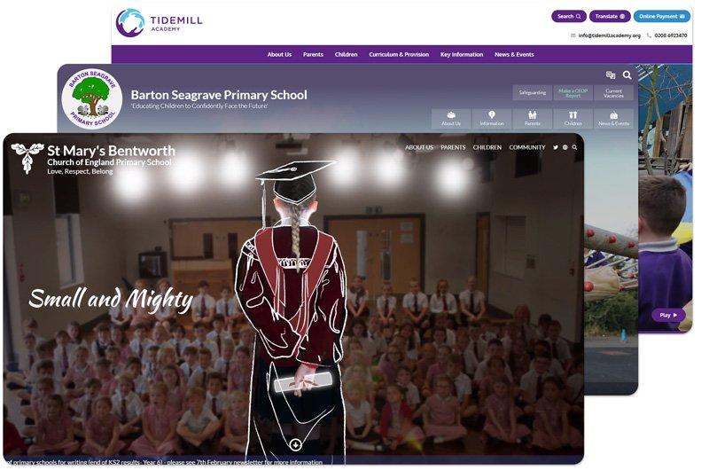 Websites-School-Websites.jpg