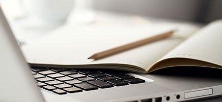 Writing-laptop-small.jpg