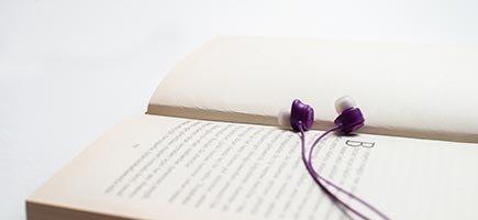 audiobook-small.jpg