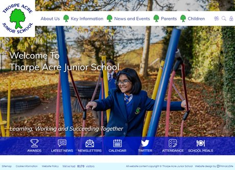 screencapture-thorpeacrejuniorschool-co-uk-2020-03-09-14_53_20.png