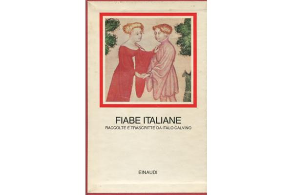 appunti per una storia del fantasy italiano prismo