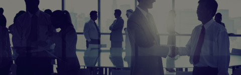 Proceed are a SAP partner helping leading companies deliver cutting edge data management solutions