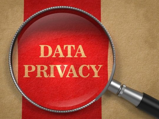 GDPR Compliance: How To Avoid Non-Compliance Issues