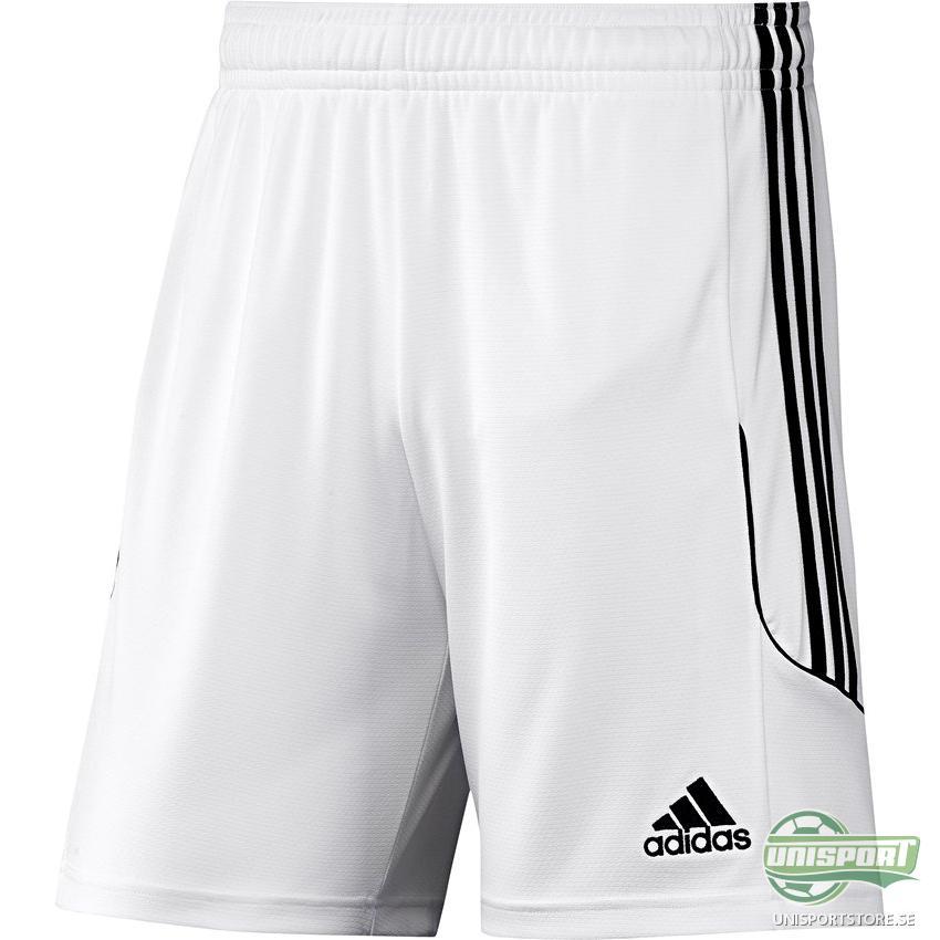 adidas Shorts Squadra 13 Brief Vit/Svart