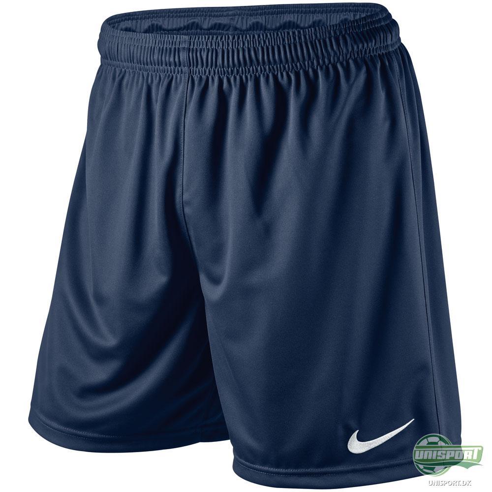 FC Lejre Hjemmebaneshorts Shorts (1315893387)