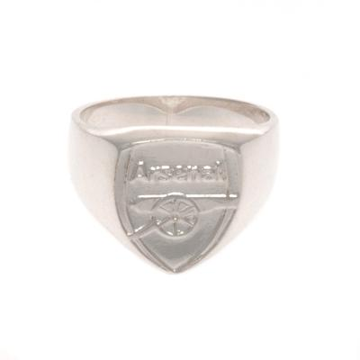 Arsenal Ring Logo S Merchandise (1492424141)